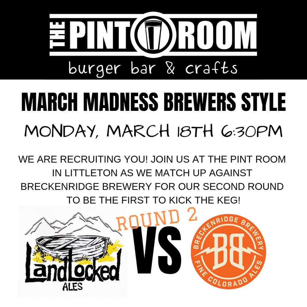 MARCH MADNESS BREWERS STYLE-2.jpg