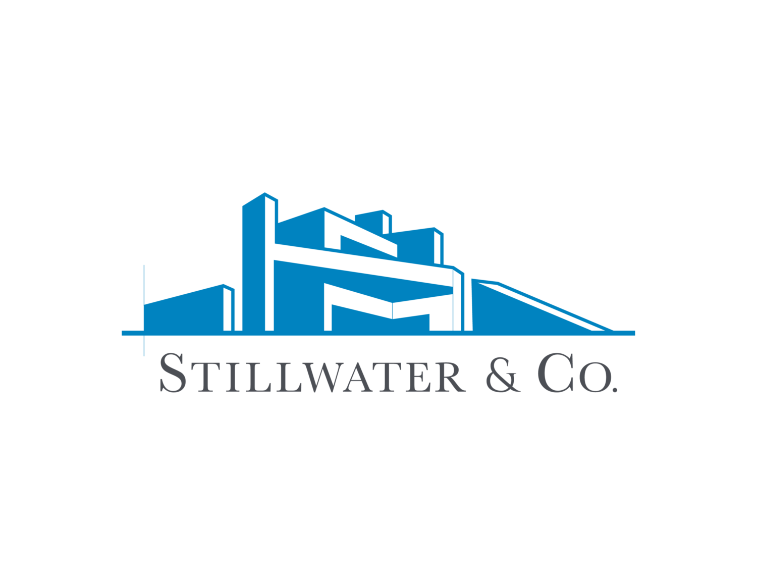 Stillwater and co.