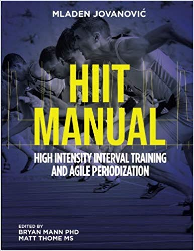 The HIIT Manual.jpg