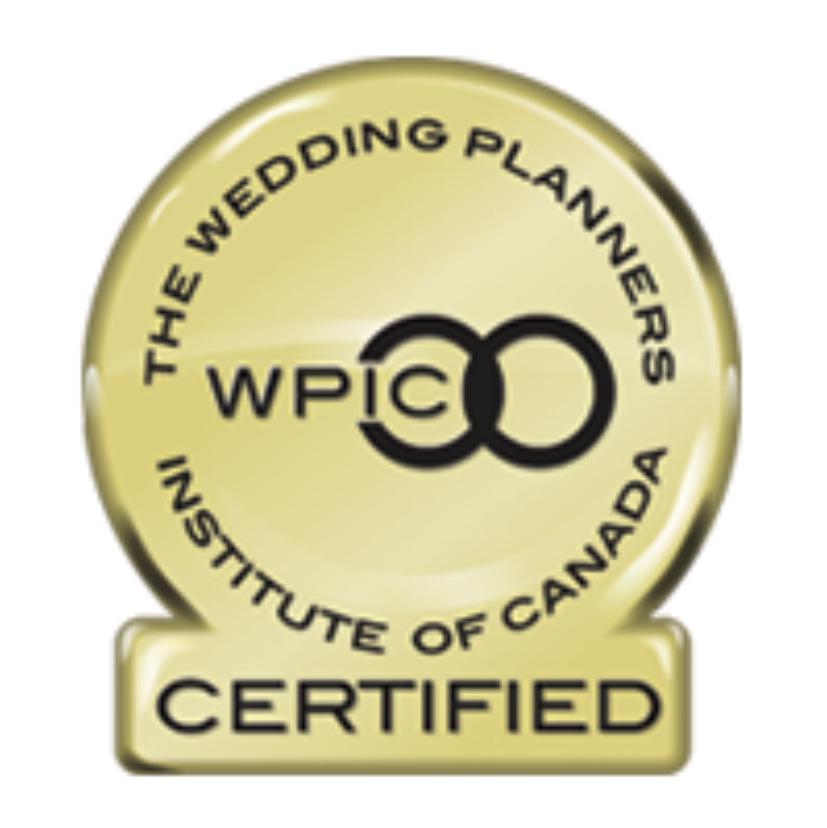 Award-5.png