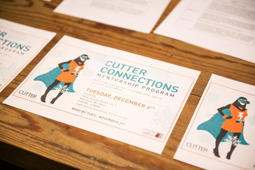 CutterConnections_12-2016_ChristianRodriguezPhoto-3.jpg