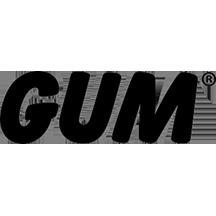 GUM_LOGO512.png