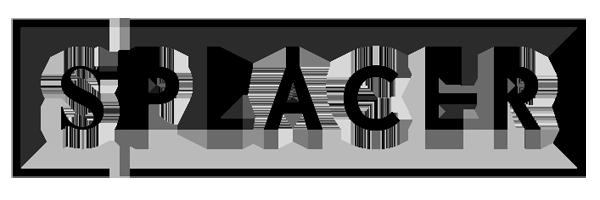 christian-baena-splacer-logo.png