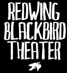 Redwing Blackbird Theater