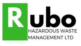 Rubo - Hazardous Waste Management Ltd