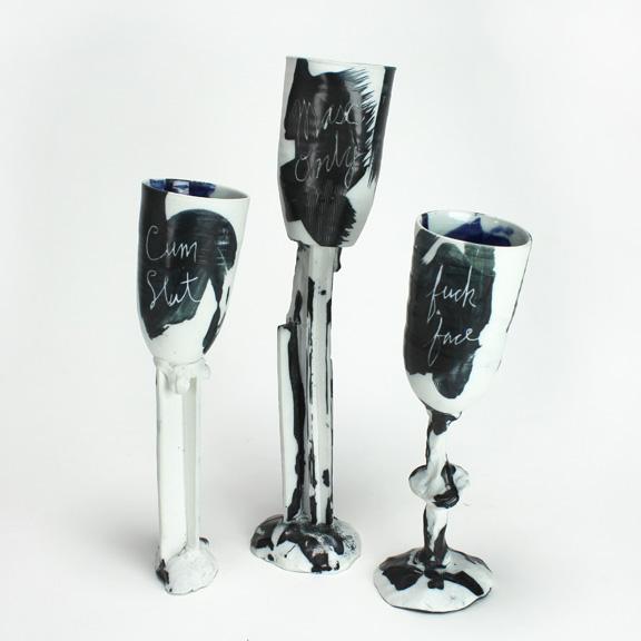 goblet trio 72.jpg