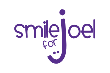 SmileforJoel