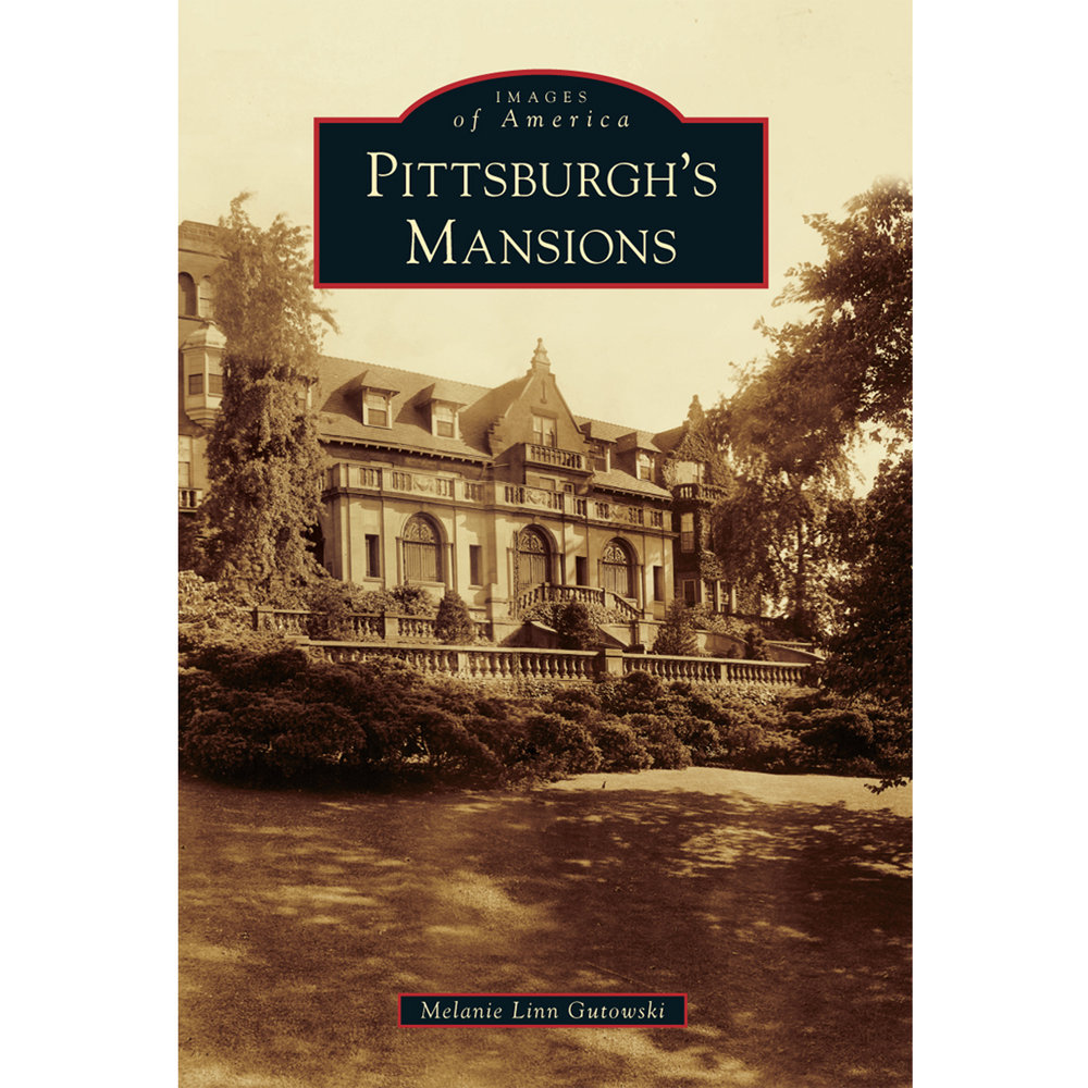 pittsburghs-mansions-cover-square.jpg