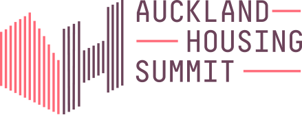 Auckland Housing Summit