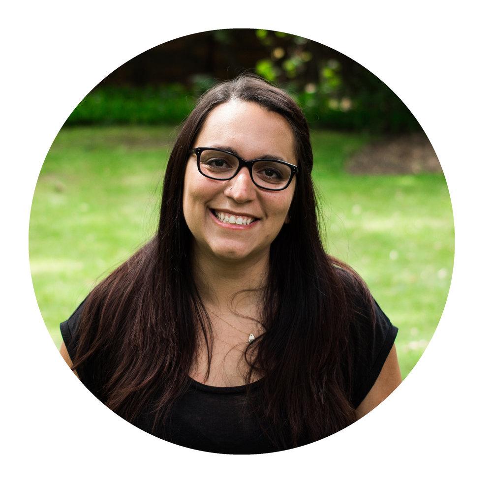 Rachele Wright Wilson  Job Seeking Specialist