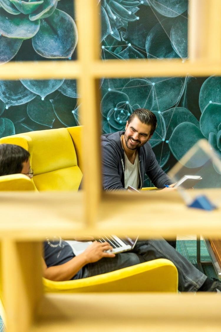 Client Success Stories -