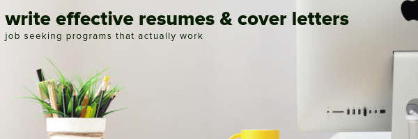 write effective resumes & cover letters (5).png