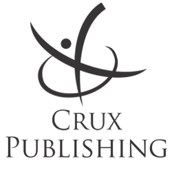 Editura Crux Publishing