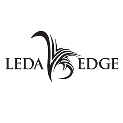 Editura Leda Edge