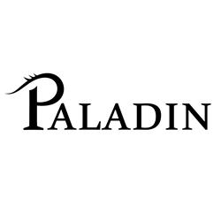 Editura Paladin