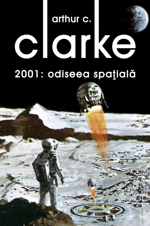 2001-odiseea-spatiala.jpg