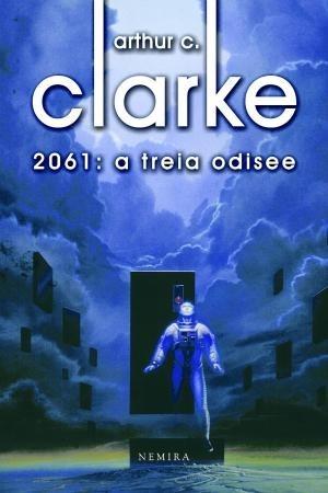 2061-a-treia-odisee