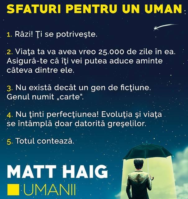 Sursă foto: facebook Nautilus