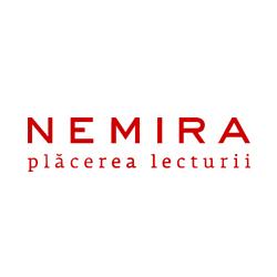 Editura Nemira