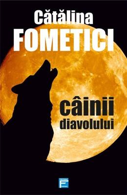 catalina-fometici-cainii-diavolului.jpg