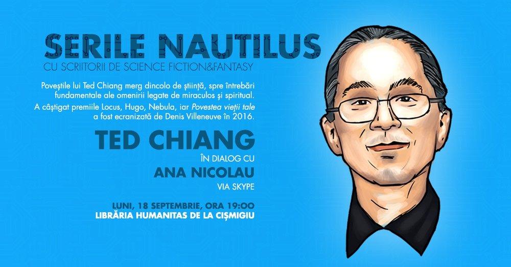 serile_nautilus_ted_chiang.jpg