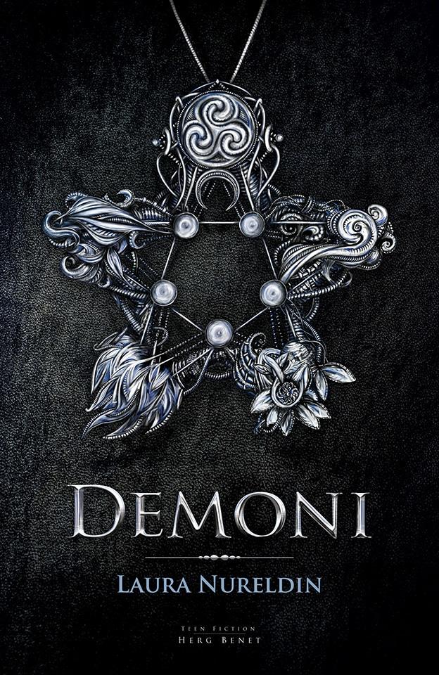 Demoni-Laura_Nureldin.jpg