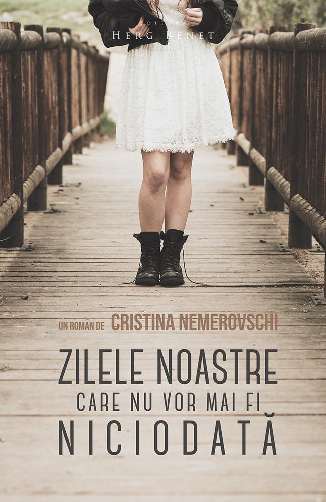 Crstina_Nemerovschi-Zilele_noastre.jpg