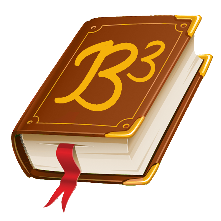 b3-book-bloggers-of-bucharest-logo.png