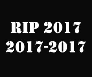 rip 2017.jpg