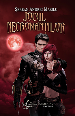 coperta-jocul-necromantilor.png