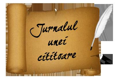 jurnalul-unei-cititoare-logo.png