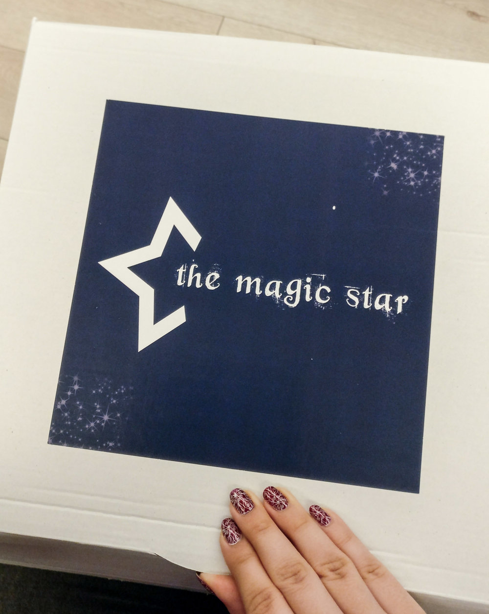 the-magic-star-box.jpg