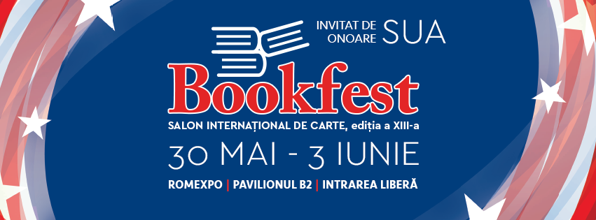 bookfest-2018.png
