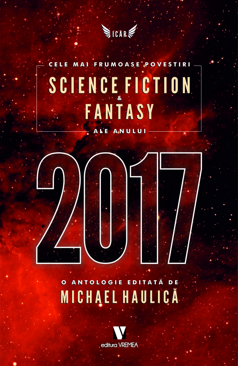 coperta-antologie-povestiri-sff-2017.jpg