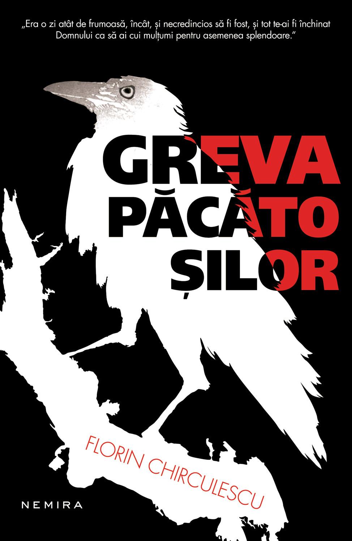 greva-pacatosilor_florin-chirculescu.jpg