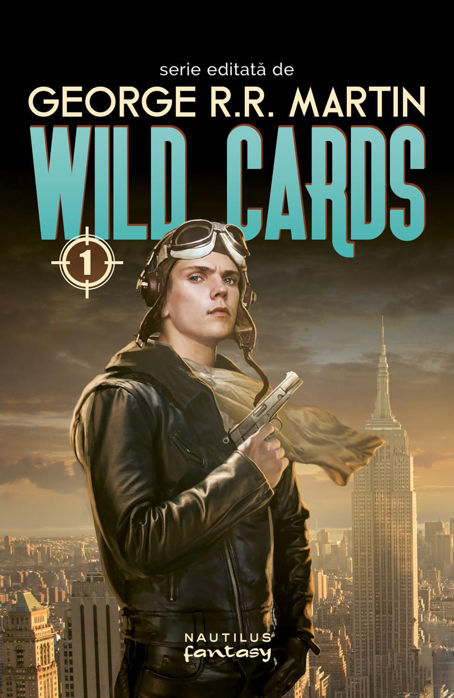 coperta-wildcards.jpg