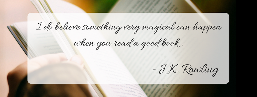 good-book.png