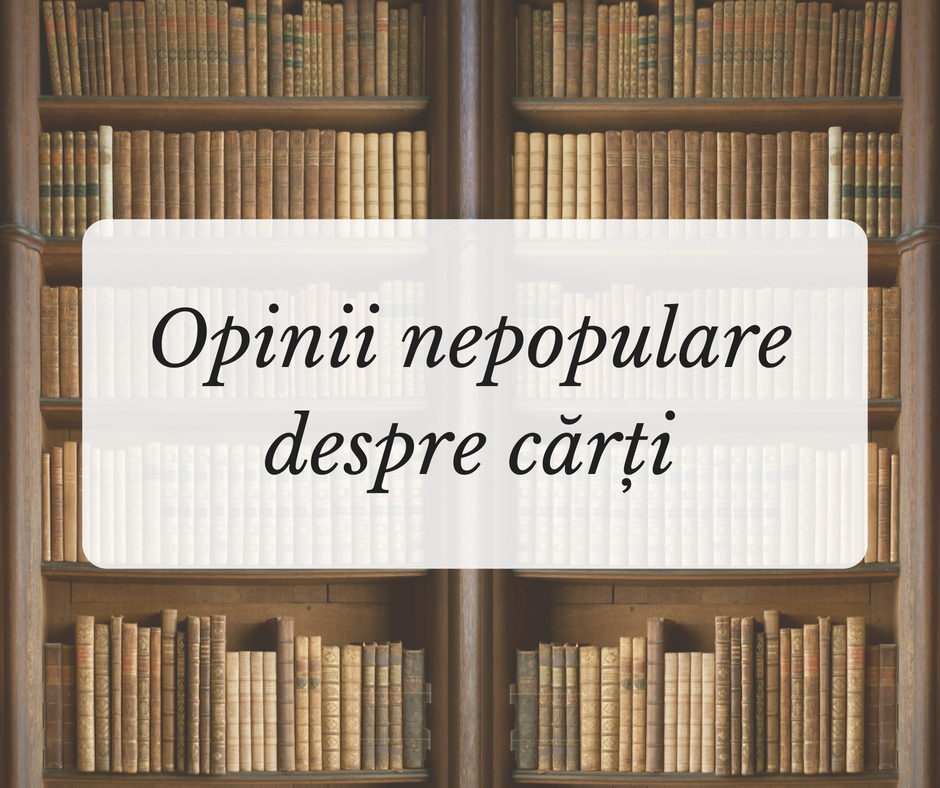 leapsa-opinii-carti.png