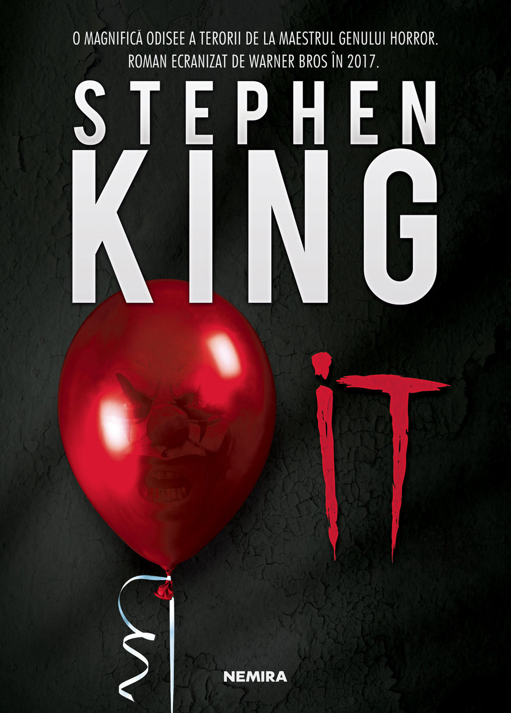 coperta-it-stephen-king.jpg