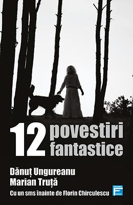 coperta-12-Povestiri-fantastice.jpg
