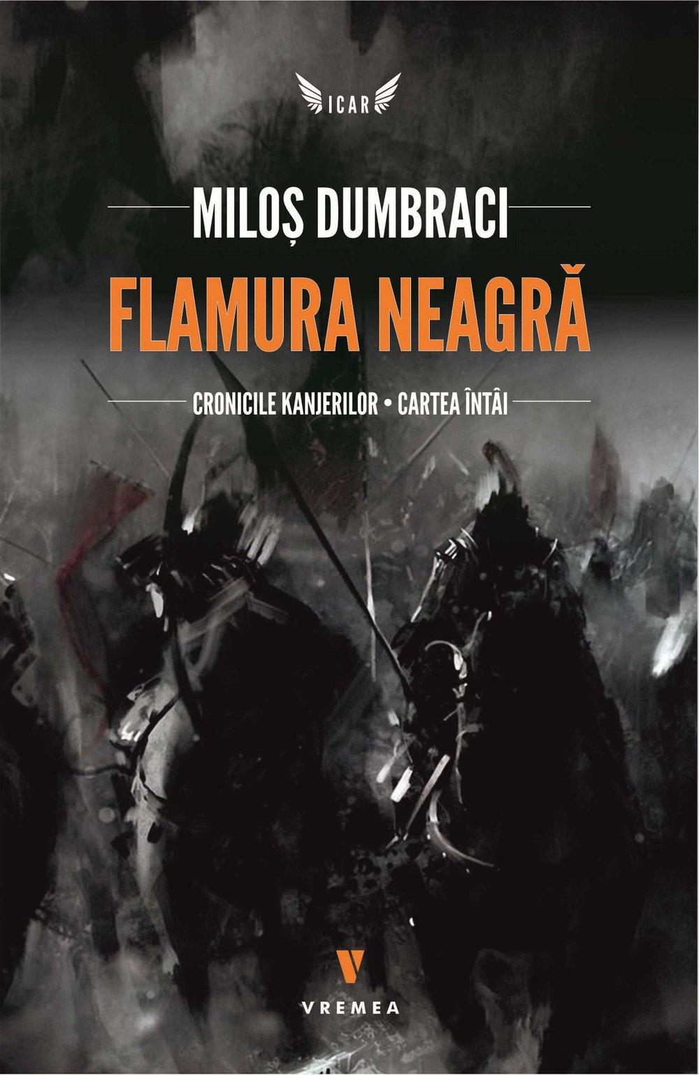 coperta_flamura_neagra.jpg