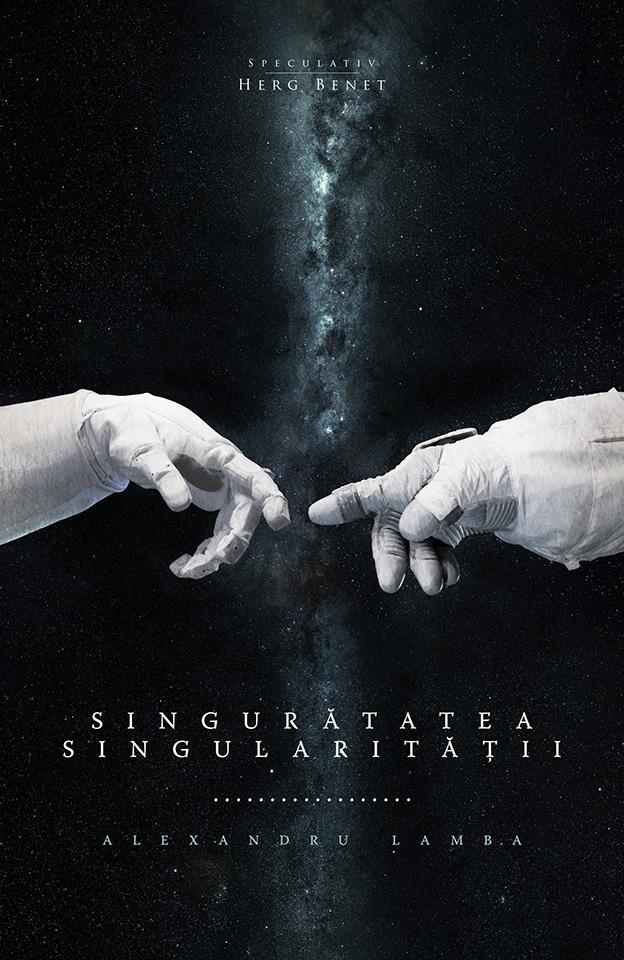 Coperta-Singuratatea-singularitatii.jpg
