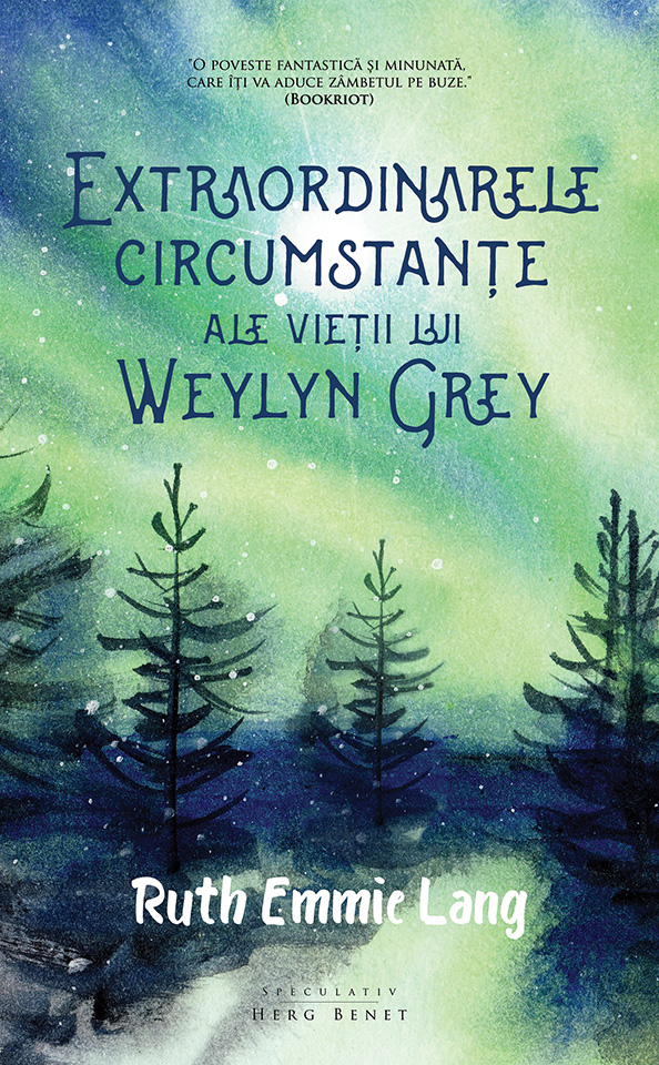 Coperta-Extraordinarele-circumstante-ale-vietii-lui-Weylyn-Grey.jpg