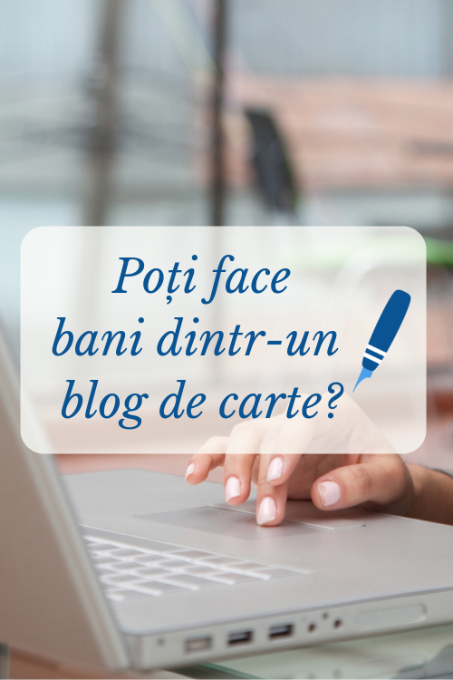 bani-blog-carte.png
