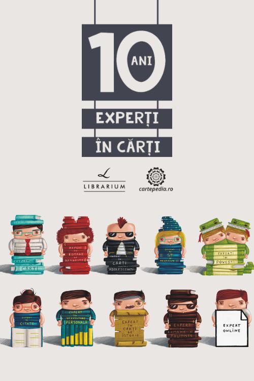 Bloggeri Experți în cărți.png