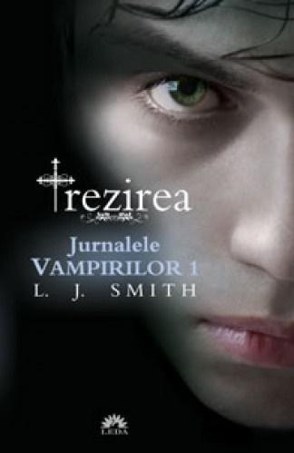 coperta-Trezirea-JV1.jpg