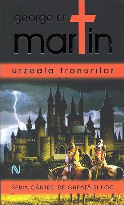 coperta-urzeala-tronurilor-2.jpg