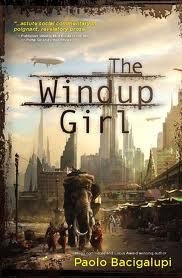 The-Windup-girl.jpg