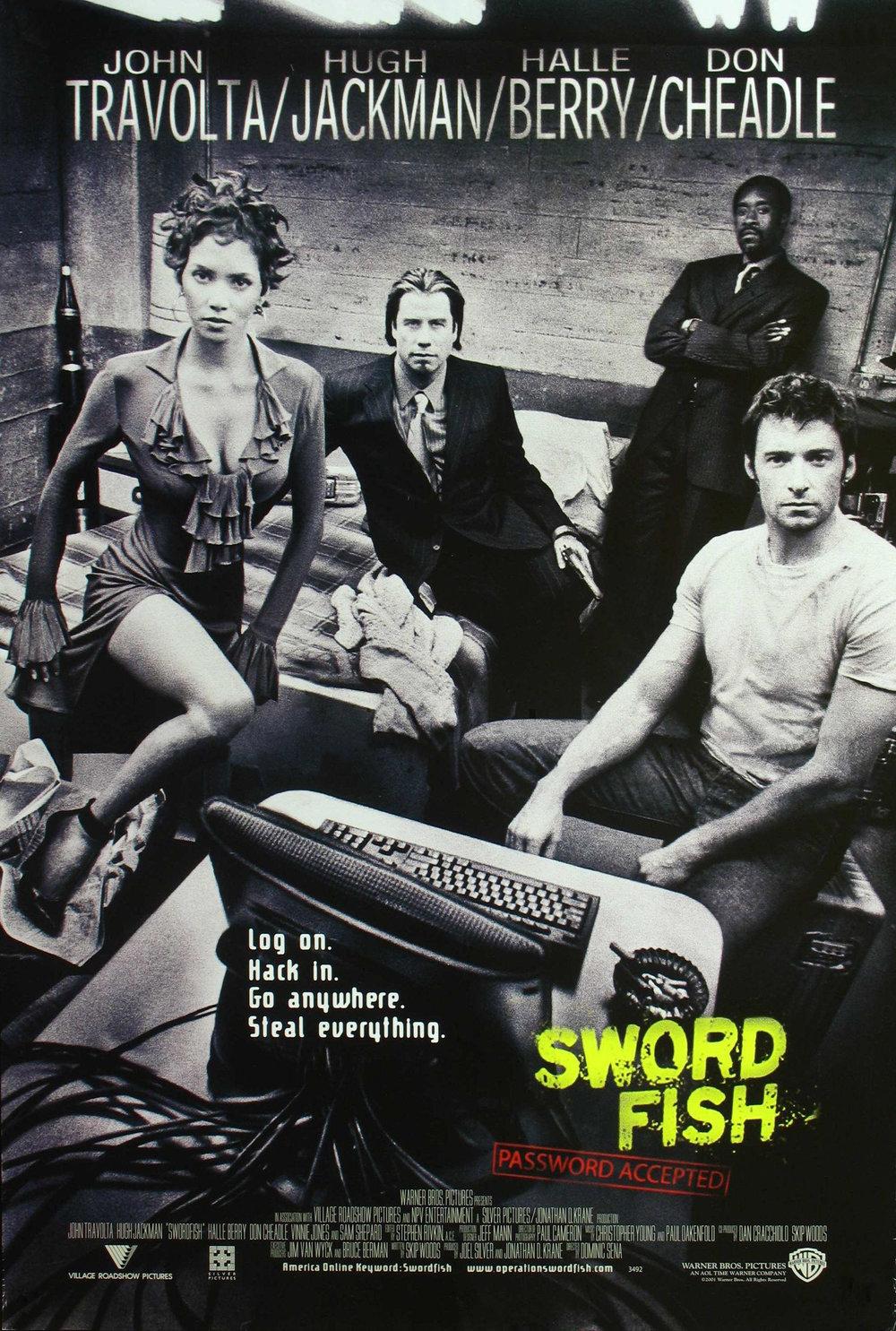 poster-swordfish.jpg
