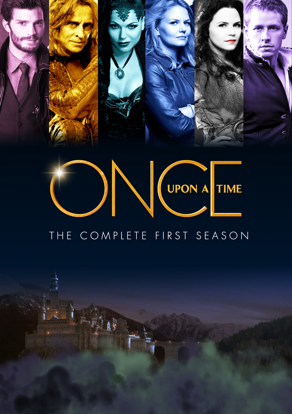 poster-once-upon-a-time.jpg